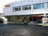 Coop Bern Eigerplatz