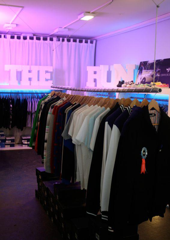 A1 shop