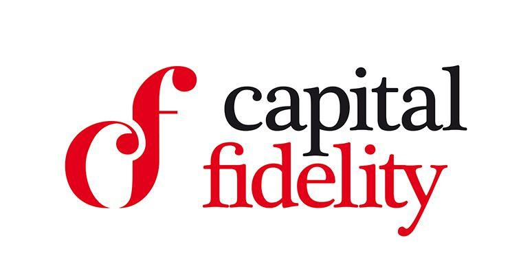 Capital fidelity