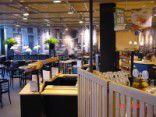 Coop Restaurant Basel Pfauen
