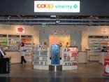 Coop Vitality Chur