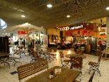Coop Restaurant Crissier