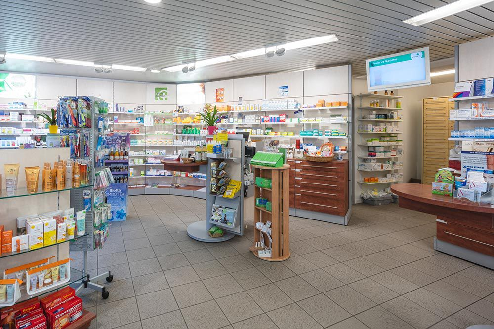 pharmacieplus de troistorrents