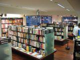 Orell Füssli Buchhandlungs AG (Filiale Niederdorf)