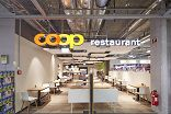 Coop Restaurant Bern Bethlehem
