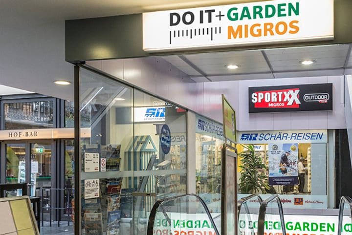 Horaires D Ouverture De Do It Garden Bern Marktgasse Fachmarkt A Berne 4 Adresse Et Infos Utiles Sur Ligoo Ch