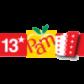 13 PAM Valais