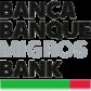 Banque Migros