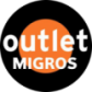 Outlet Migros