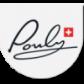 Pouly